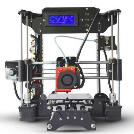 XY100 (Kit) Tronxy - 3D printers