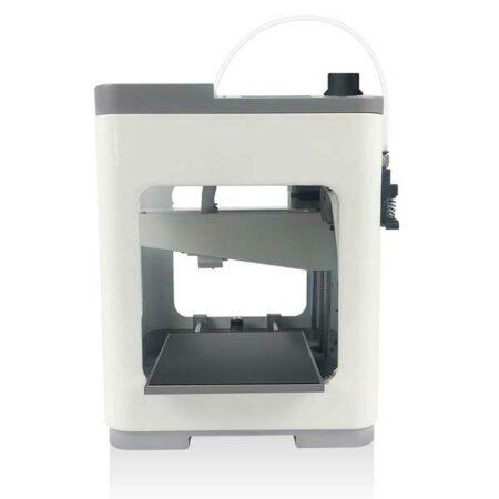 Tina 2 WEEDO - 3D printers