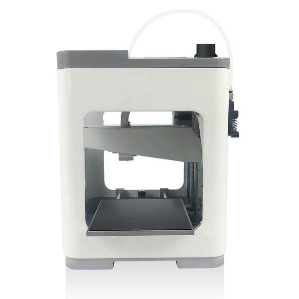 Tina II WEEDO - 3D printers