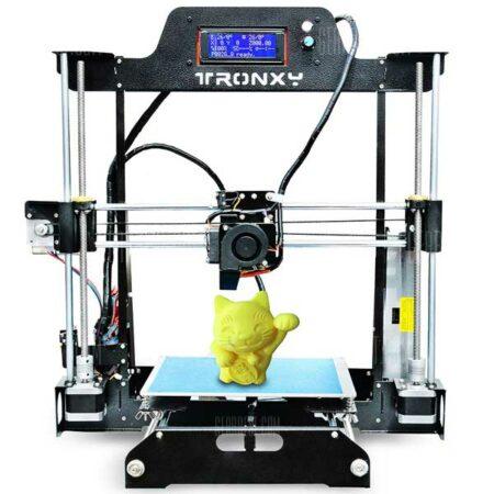 T819 (Kit) Tronxy - 3D printers