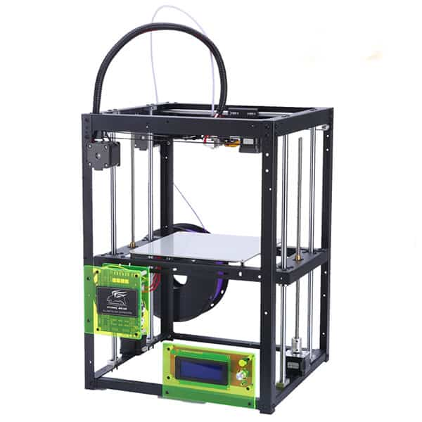 P905X (Kit) FlyingBear - 3D printers