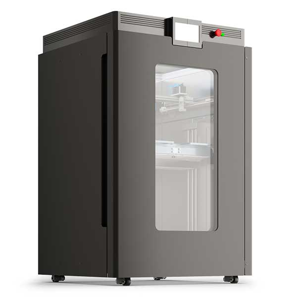AON-M2 AON3D - 3D printers