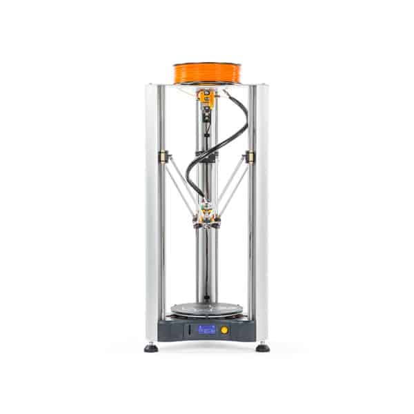 Vertex Delta K8800 Velleman - 3D printers