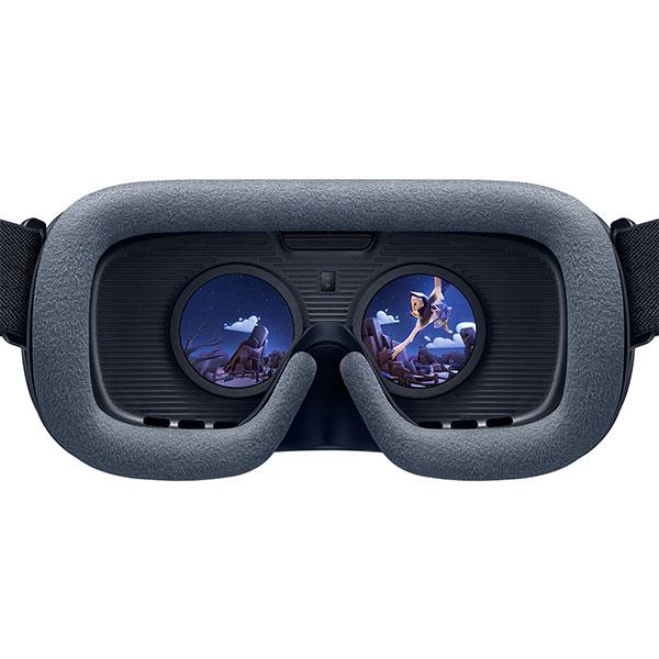 Gear VR Samsung - VR/AR