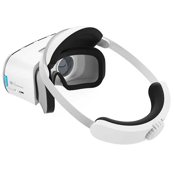 Mirage Solo Lenovo - VR/AR