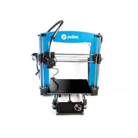 Pulse 3D Printer MatterHackers - 3D printers