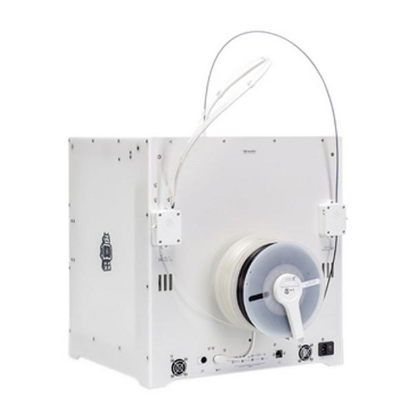 Ultimaker S5 Ultimaker - 3D printers