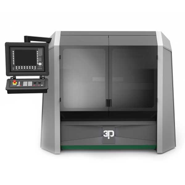 175X HAGE - 3D printers