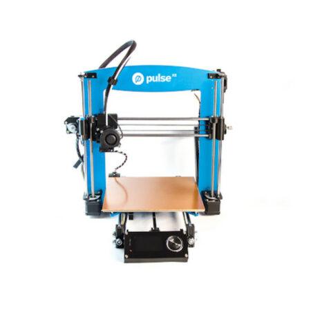 Pulse XE MatterHackers - 3D printers