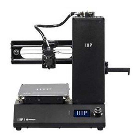 MP i3 Monoprice - 3D printers