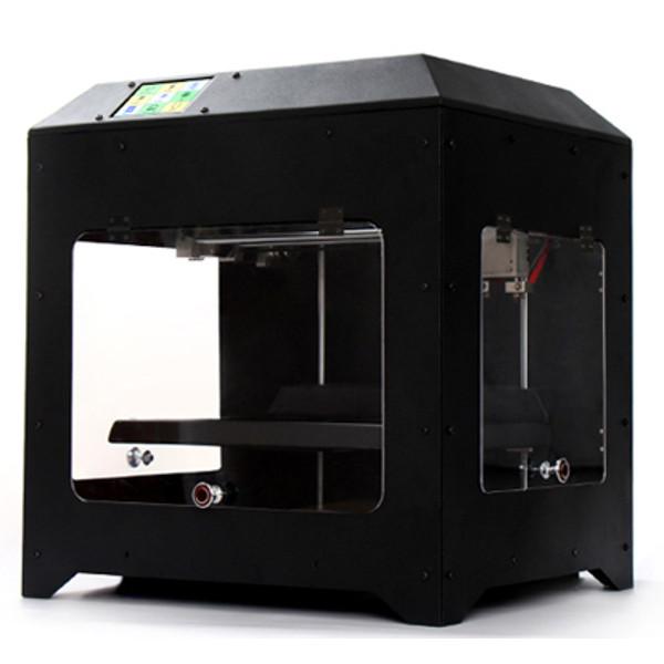 M6 Noulei - 3D printers