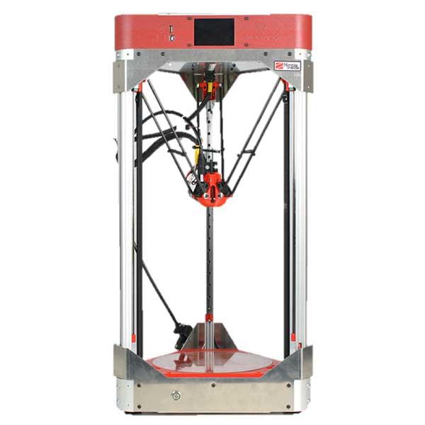 B-VELTA VELTA 3D - 3D printers