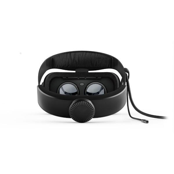 Explorer Lenovo - VR/AR