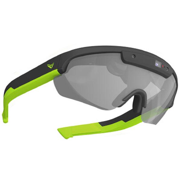 Raptor Everysight - VR/AR
