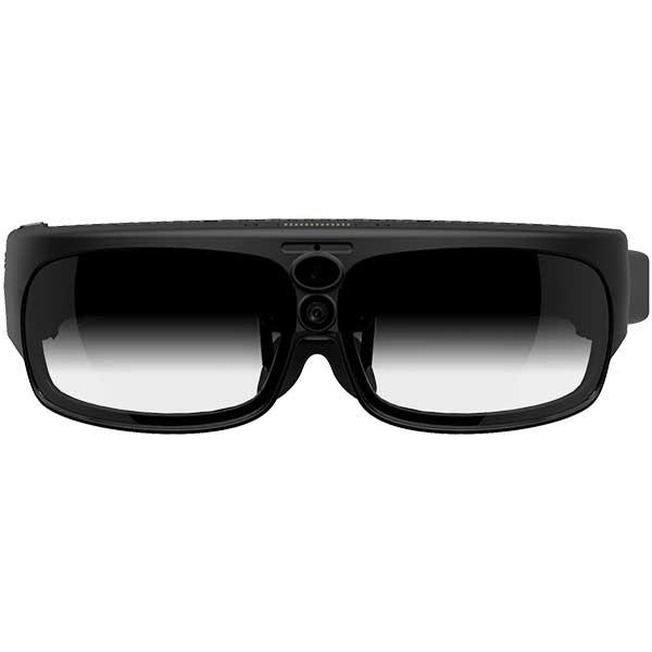 R-9 ODG - VR/AR