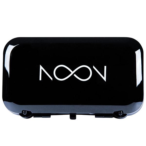 NOON VR Plus