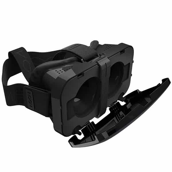 NOON VR Plus FXGear - VR/AR