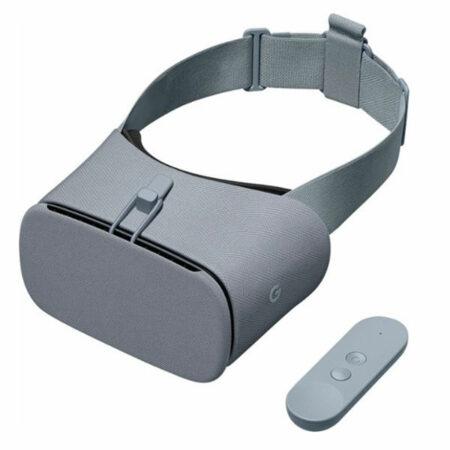 Daydream View 2 Google - VR/AR