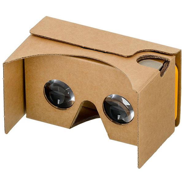 Cardboard Google - VR/AR