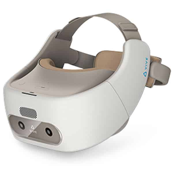 VIVE Focus HTC - VR/AR