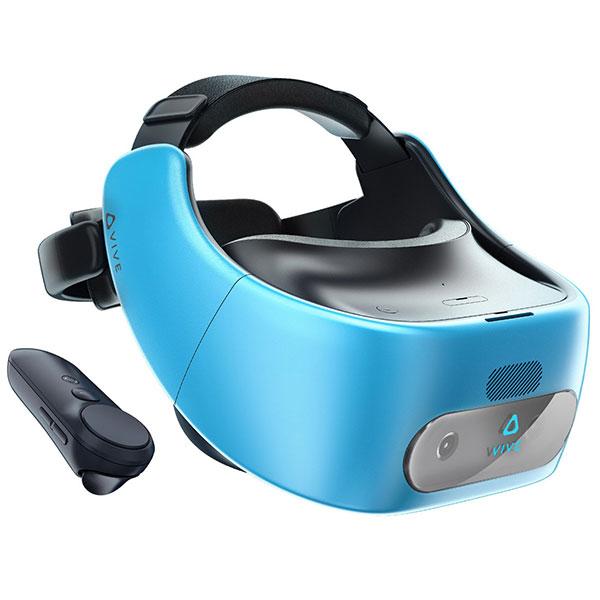 Casque VR autonome : HTC VIVE Focus