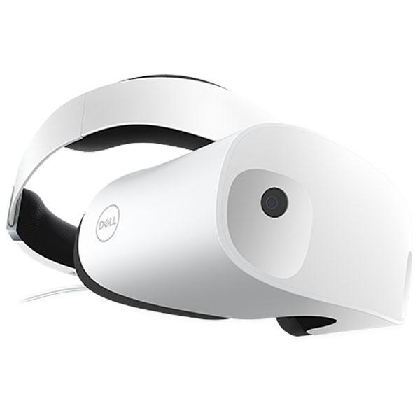 Visor Dell - VR/AR