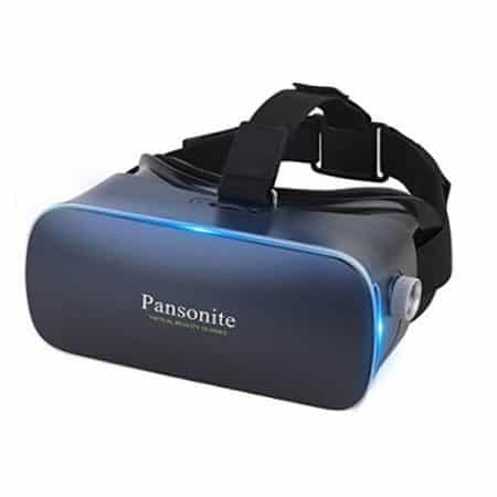 VR Headset Pansonite - VR/AR