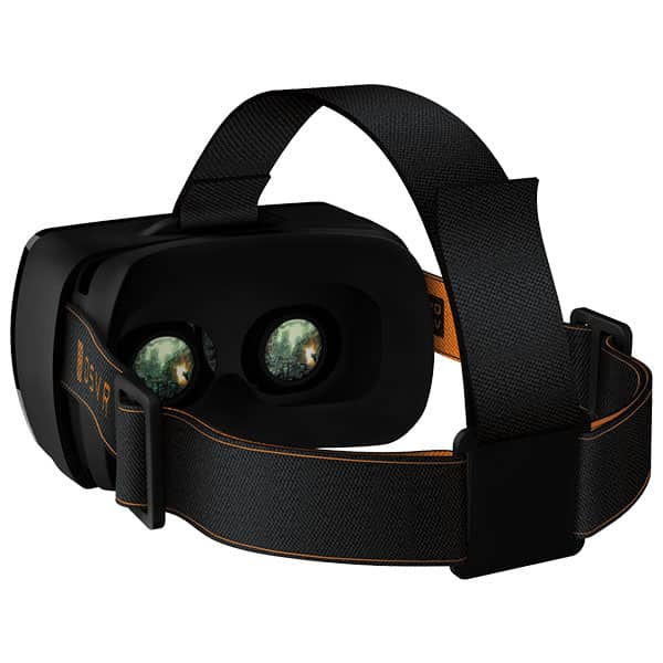 HDK2 Razer - VR/AR