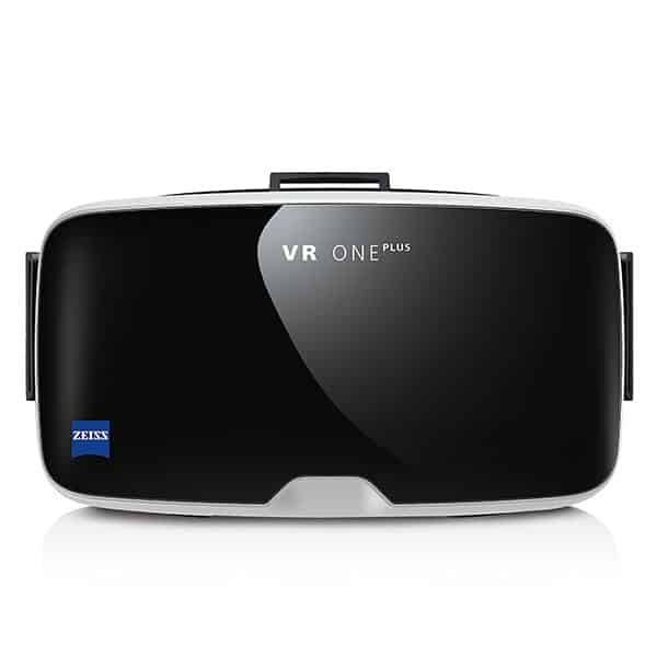 VR ONE Plus ZEISS - VR/AR