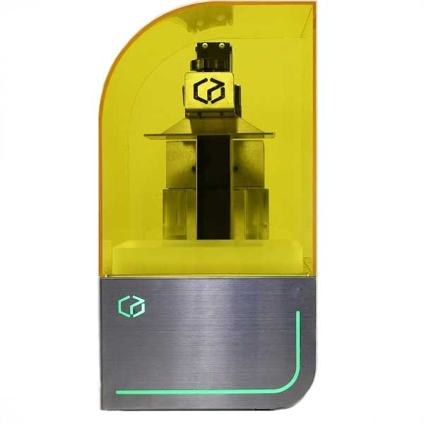 FAB Kudo3D - 3D printers