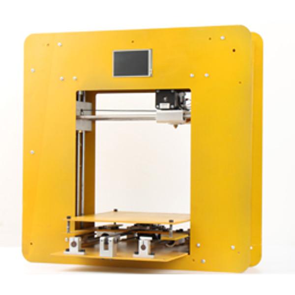 I2 Noulei - 3D printers