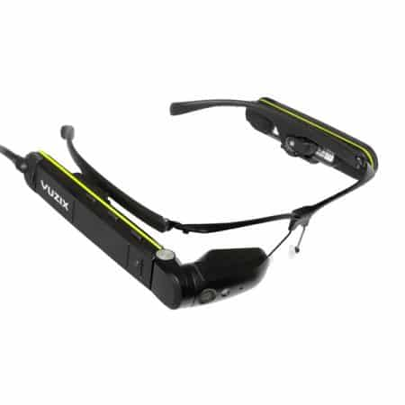 M300 Vuzix - VR/AR
