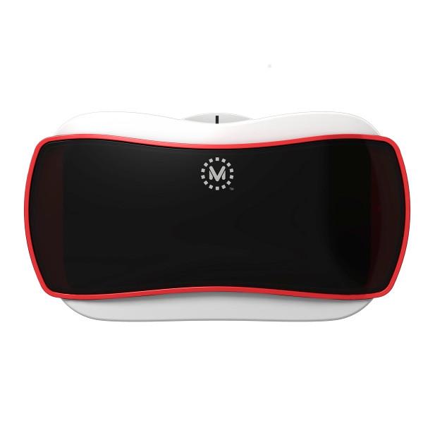View-Master Mattel - VR/AR