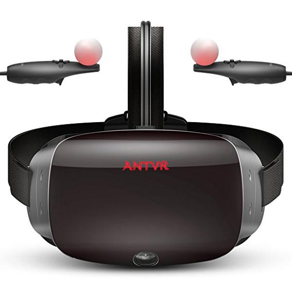 Cyclop ANTVR - VR/AR