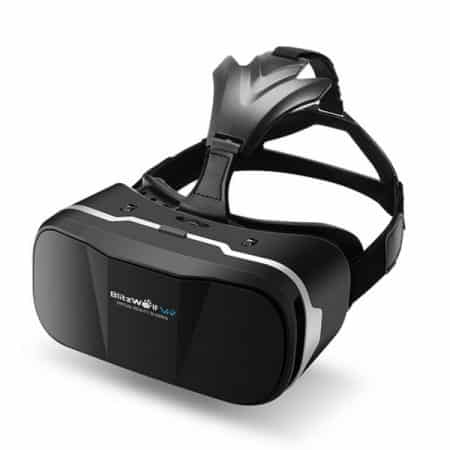 BW-VR3 BlitzWolf - VR/AR