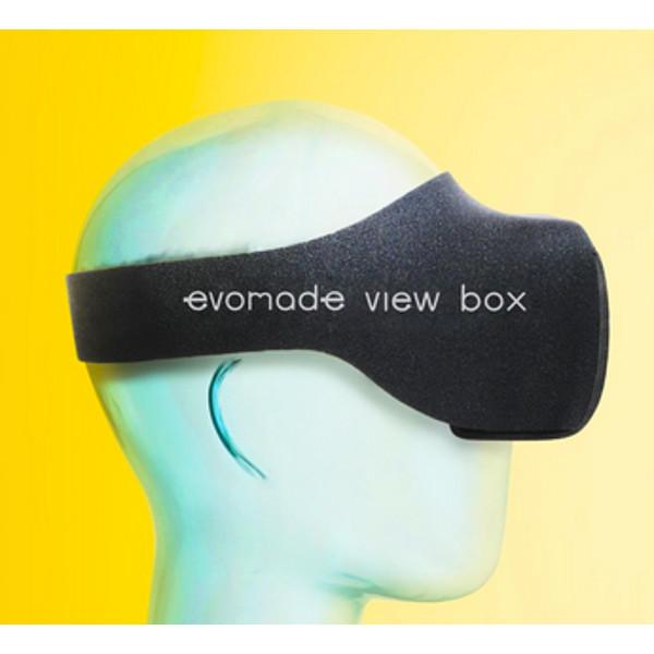 View Box
