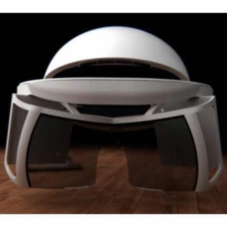 North Star Leap Motion - VR/AR