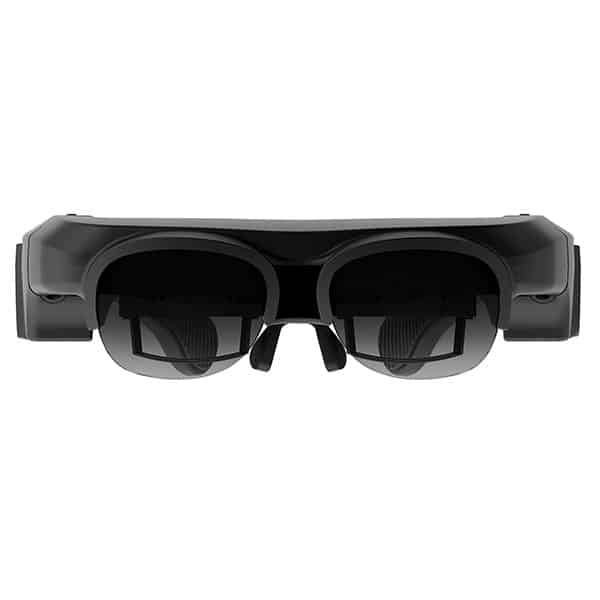 X1 ThirdEye Gen - VR/AR