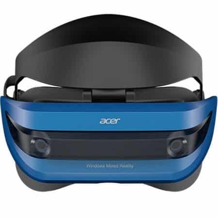 AH101 Acer - VR/AR