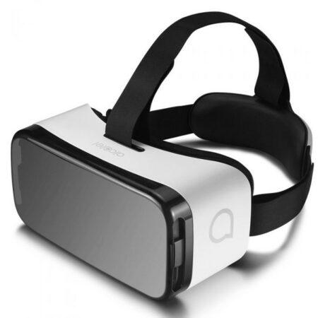 VR15 Goggles Alcatel - VR/AR