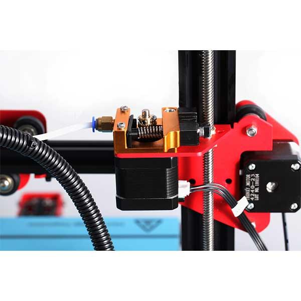 U20 (Kit) Alfawise - 3D printers