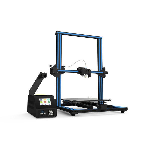 A30 Geeetech - 3D printers