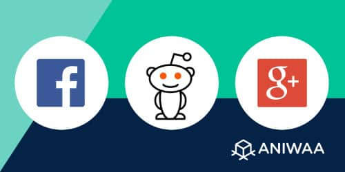 The best 3D printing forums, Facebook groups and communities in 2019