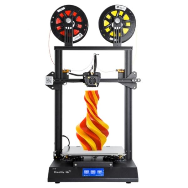 CR-X (Kit) Creality - 3D printers