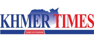 Khmer Times