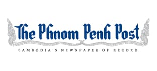 Phnom Penh Post