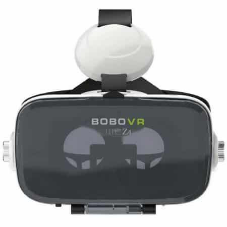 BOBOVR Z4 Xiaozhai  - VR/AR