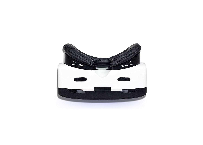 VR Headset CEEK VR - VR/AR