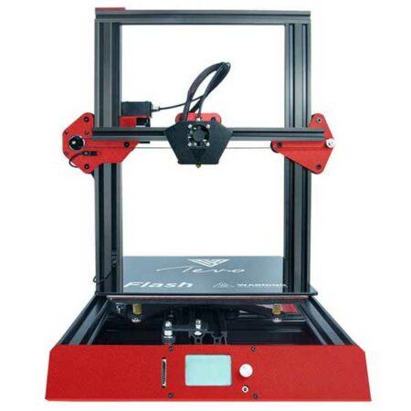 Flash (Kit) TEVO - 3D printers
