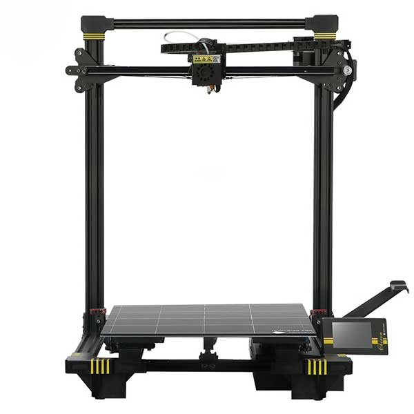 Chiron (Kit) ANYCUBIC - Budget, Large format